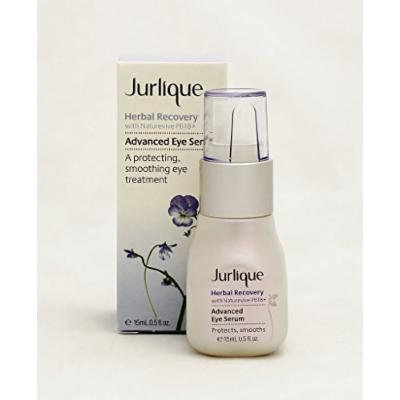 Jurlique Herbal Recovery Advanced Eye Serum 15ml 0.5oz