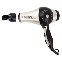 Revlon Hair Dryer Ion 1875W
