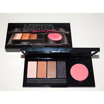 Victoria's Secret Deluxe Face Palette