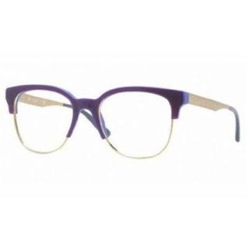 Vogue VO2790 Eyeglasses-1991 Top Violet/Bluette-51mm