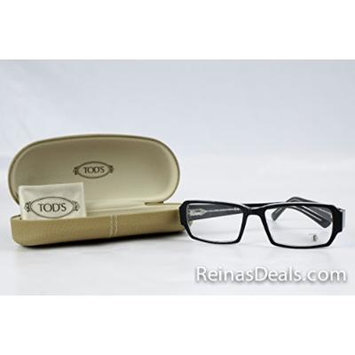 TODS Unisex Frames - to5041_005
