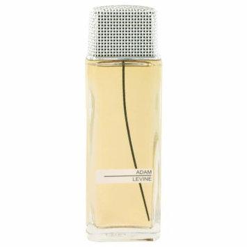 Adam Levine for Women by Adam Levine Eau De Parfum Spray (Tester) 3.4 oz