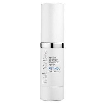 Trish McEvoy Beauty Booster® Advanced Repair Retinol Eye Cream