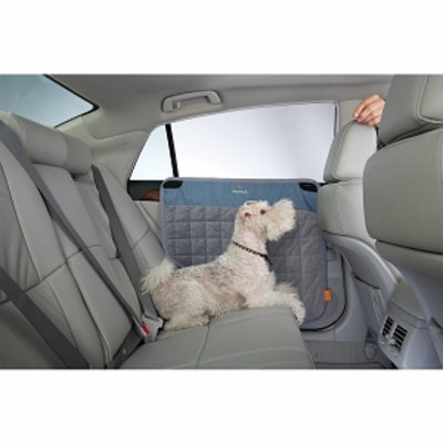 Dog About Vehicle Door Protector Fits Most Any Vehicle Side Door