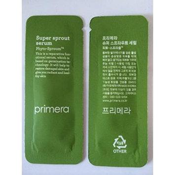 30 X Primera Super Sprout Serum 1ml(30ml). Super Saver Than Normal Size