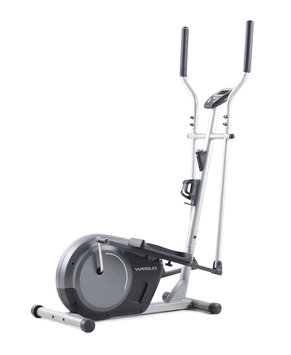 Icon Health And Fitness, Inc. ICON HEALTH AND FITNESS, INC. WELSO MOMENTUM G3.4 ELLIPTICAL - ICON HEALTH AND FITNESS, INC.