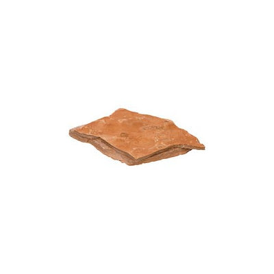 North American Pet Red Shale Rock, 9