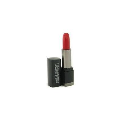 Make Up For Ever Rouge Artist Intense Lipstick #36 (Satin Fuchsia) 3.5G/0.12Oz
