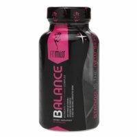 FitMiss Balance Women's Multi-Vitamin Complex, Capsules, 90 ea