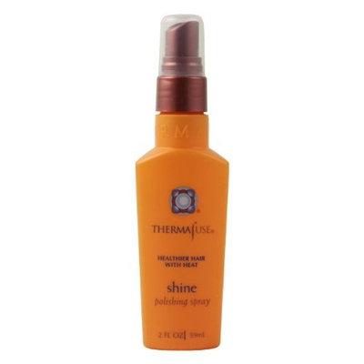 Thermafuse Shine Polishing Spray 2 oz