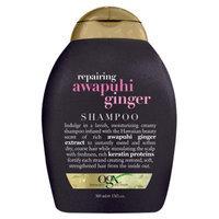 OGX® Awaphui Ginger Shampoo & Conditioner