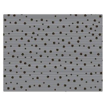 RPM International, Inc. Drymate Cat Litter Scented Mat - Grey (Extra Large)