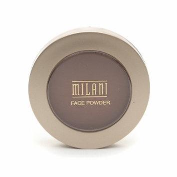 Milani Face Powder