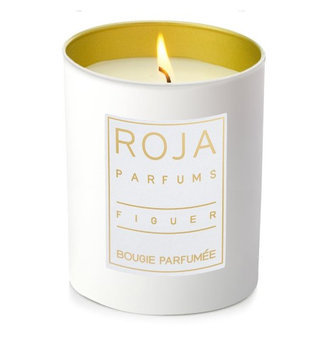 Roja Parfums Figuier Candle 760g