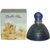 Creation Lamis Diable Bleu Eau De Parfum Spray 3.4 Oz