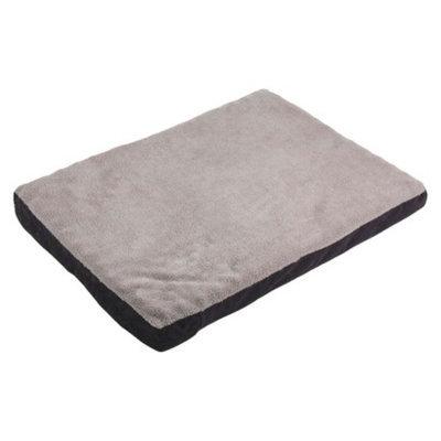 Dallas Mfg. Co Dallas Premium Orthopedic Pet Bed with Microtec Sleep Surface -