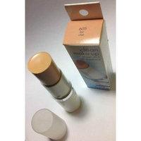 COVERGIRL Clean Make-up Sheer Stick Fair