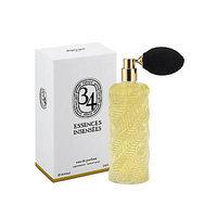 Diptyque Essences Insensées Eau de Parfum/3.4 oz. - No Color