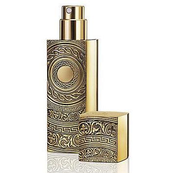 Kilian Empty Gold Refillable Travel Spray - No Color