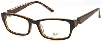 Candies Blossom Prescription Eyeglasses