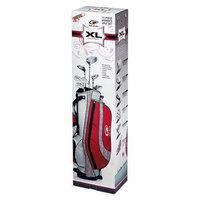 Top-Flite D2+ Diva Golf Balls - 15 Pack (White)