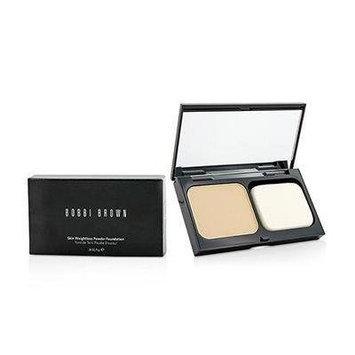 Bobbi Brown Skin Weightless Powder Foundation, shade=Warm Beige