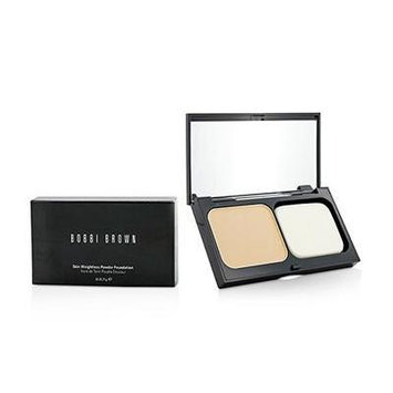 Bobbi Brown Skin Weightless Powder Foundation, shade=Natural Tan