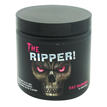 Cobra Labs The Ripper Pink Mango Slice - 30 Servings