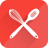 Duncan Campbell Foodie Recipe Manager