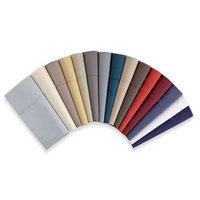 Wamsutta 620 Egyptian Cotton Deep Pocket Sheet Set