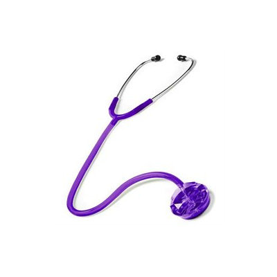 Prestige Medical Clear Sound Stethoscope