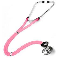 Prestige Medical Sprague Rappaport Stethoscope