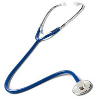 Prestige Medical Single Head Stethoscope