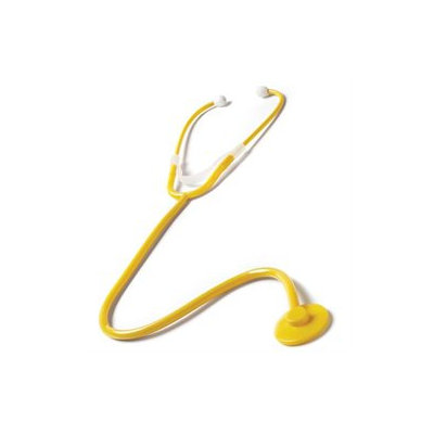 Prestige Medical Single Patient Stethoscope