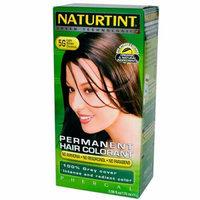 Naturtint Permanent Hair Color 5G Light Golden Chestnut 5.45 fl oz