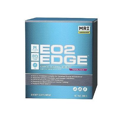 MRI EO2 EDGE