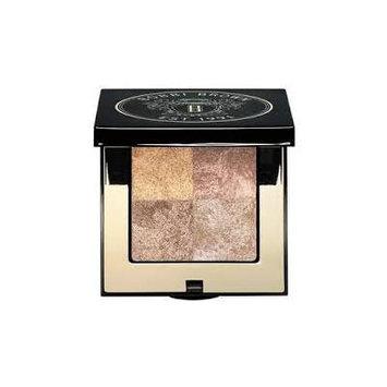 BOBBI BROWN Nude Glow Shimmer Brick Compact