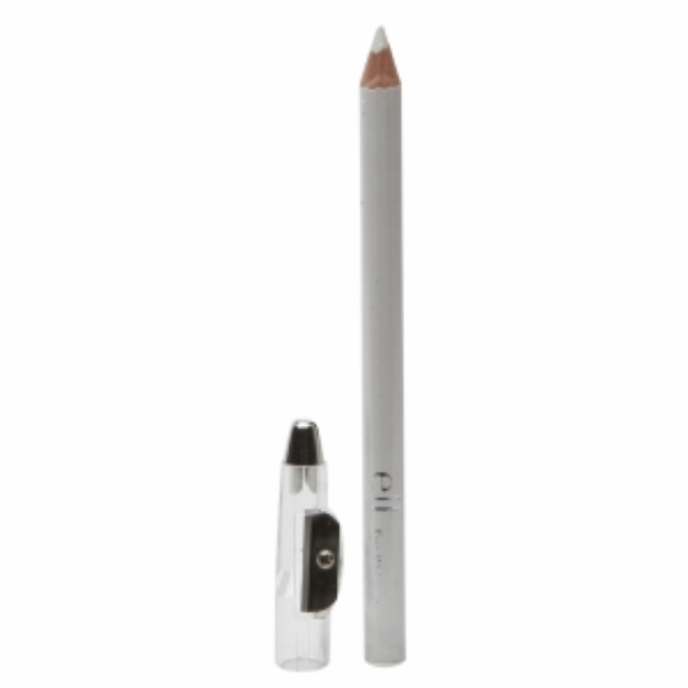e.l.f. professional Eye Widener Pencil, White