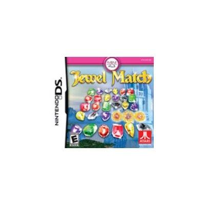 Atari Jewel Match