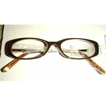 Womens Foster Grant Reading Glasses (+1.50 Strength) with Spring Hinges
