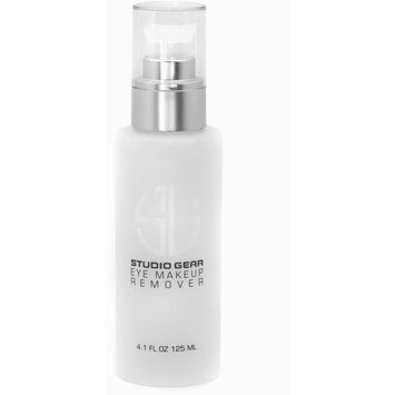Studio Gear Eye Makeup Remover