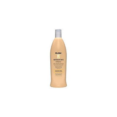 Rusk Sensories Brilliance Color Protecting Shampoo
