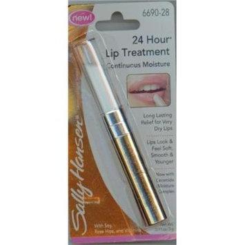 Sally Hansen® 24 Hour Lip Treatment
