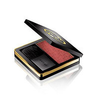 Gucci Face Sheer Blushing Powder/0.14 oz. - Brown