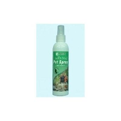 Kenic Pet Care Products 150-04110 Kenic Sulfa-Med Shampoo 17oz