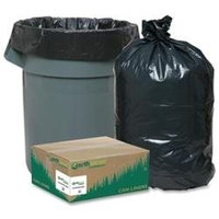 WBIRNW2410 - Webster Earthsense Commercial Can Liners