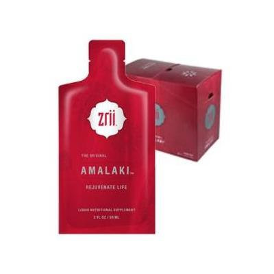 Original Amalaki 10-pack 2oz Pouch