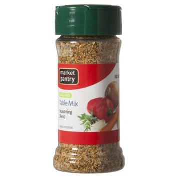 market pantry Market Pantry Salt-Free Table Blend Seasoning 2.5 oz