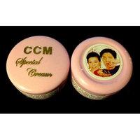 CCM Special Cream - Night Cream