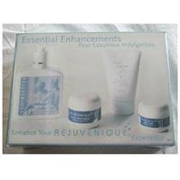 Rejuvenique 347498 Rejuvenique Essential Enhancements- Case of 10